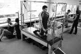 Adelaide pilates studio