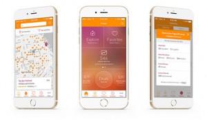 mind-body-online-app